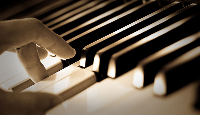 pianobeginner 2