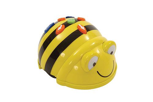bee-bot-robot-educativo-preescolar