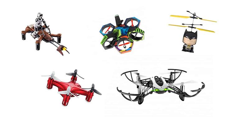 drones-para-niños-portada