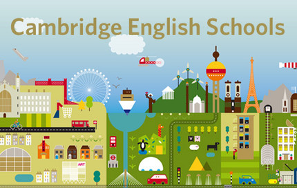 cambridge-english-for-schools_cambridge_english_module