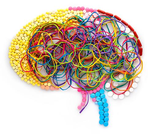Cerebro 500