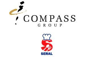 geriatricarea-Compass-Group