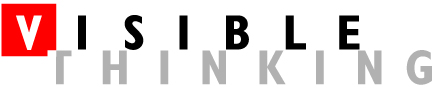 scroller-logo-11