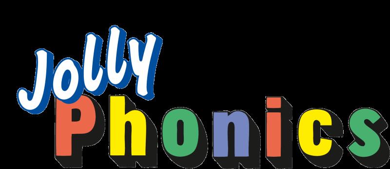 scroller-logo-6