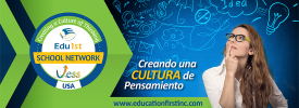 Modelo Educativo VESS