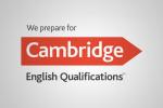 Inglés Universidad de Cambridge