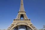 Francés Alianza Francesa