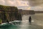 Cursos en Irlanda