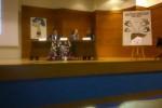 Escuelas Católicas organiza una Jornada Pastoral en Murcia.