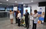 CTT - The Center for Teaching Thinking