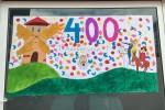Educación Infantil celebra el Día del Libro