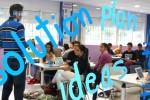 Instrucciones comienzo de curso y exámenes de septiembre 2016