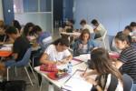 Curso cero para nuestros alumnos de Bachillerato