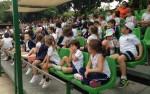 Excursión de Infantil al zoológico Terra Natura