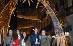 Viaje a Toledo y Madrid de Secundaria y Bachillerato
