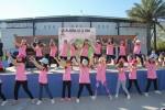 Fiestas del Colegio en su 40 aniversario