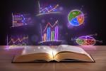 Lista de libros de texto Infantil, Primaria y Secundaria curso 17/18