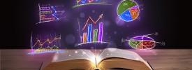 Listado de libros de texto Primaria y Secundaria curso 20/21