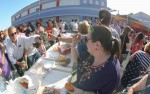 El Colegio celebra el Día de la Familia 2017