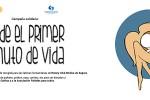 Campaña solidaria del Colegio con Rotary Club Molina de Segura