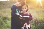 Fomentar la lectura en casa ¡sí se puede!