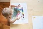 ¿Cómo desarrollar la creatividad de nuestros hijos?