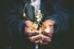 El pensamiento creativo, clave para el futuro de las empresas.