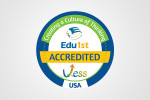 Modelo Educativo VESS. Fomentamos un aprendizaje desafiante y eficaz.