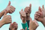 El Colegio Salzillo obtiene un 100% de aprobados en la EBAU.