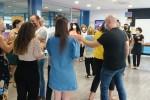 Programa Superior en Neuroeducación Universidad de Barcelona-Edu1st