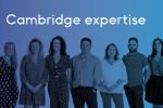Cambridge Expertise. Preparando exámenes de Cambridge desde 1995
